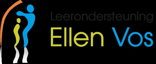 Leerondersteuning Ellen Vos